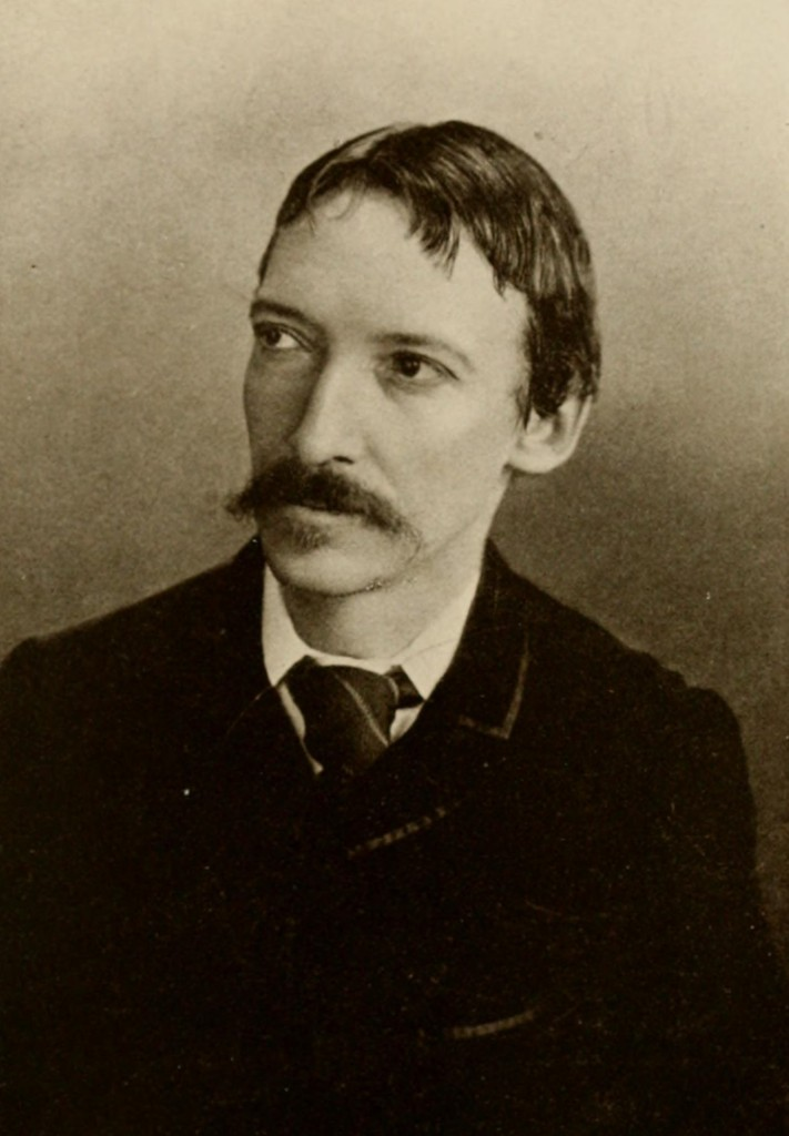 Portrait_of_Robert_Louis_Stevenson