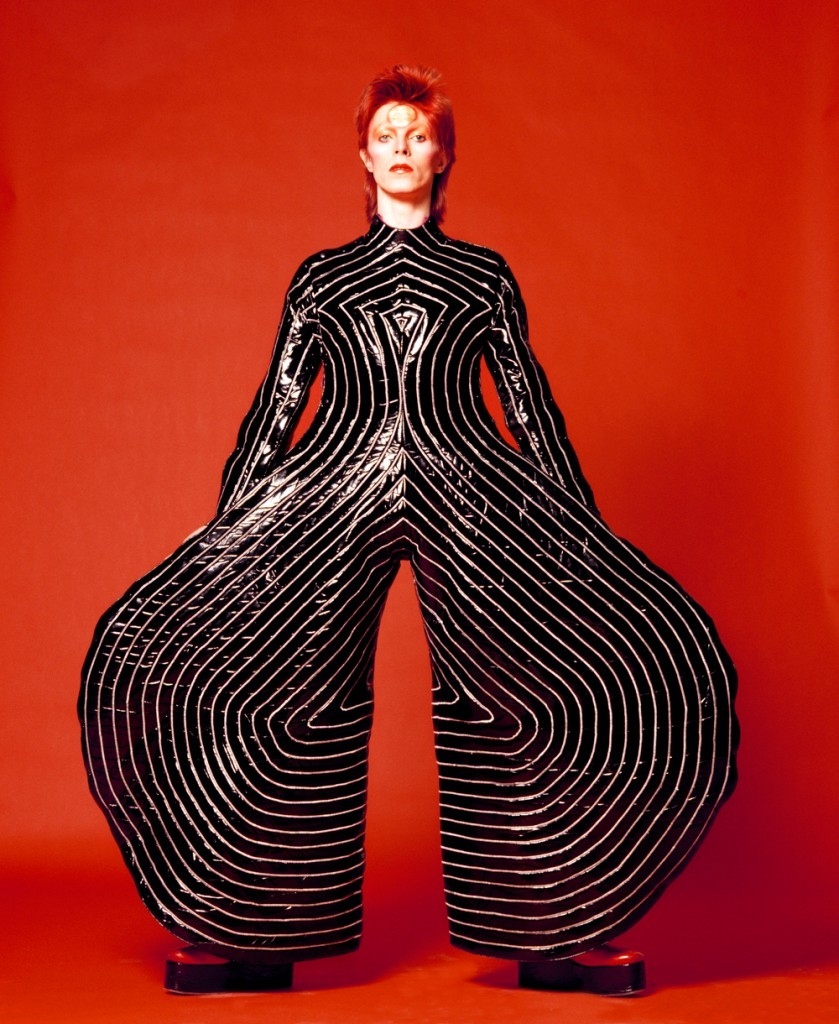 bowie_stripped_bodysuit-839x1024