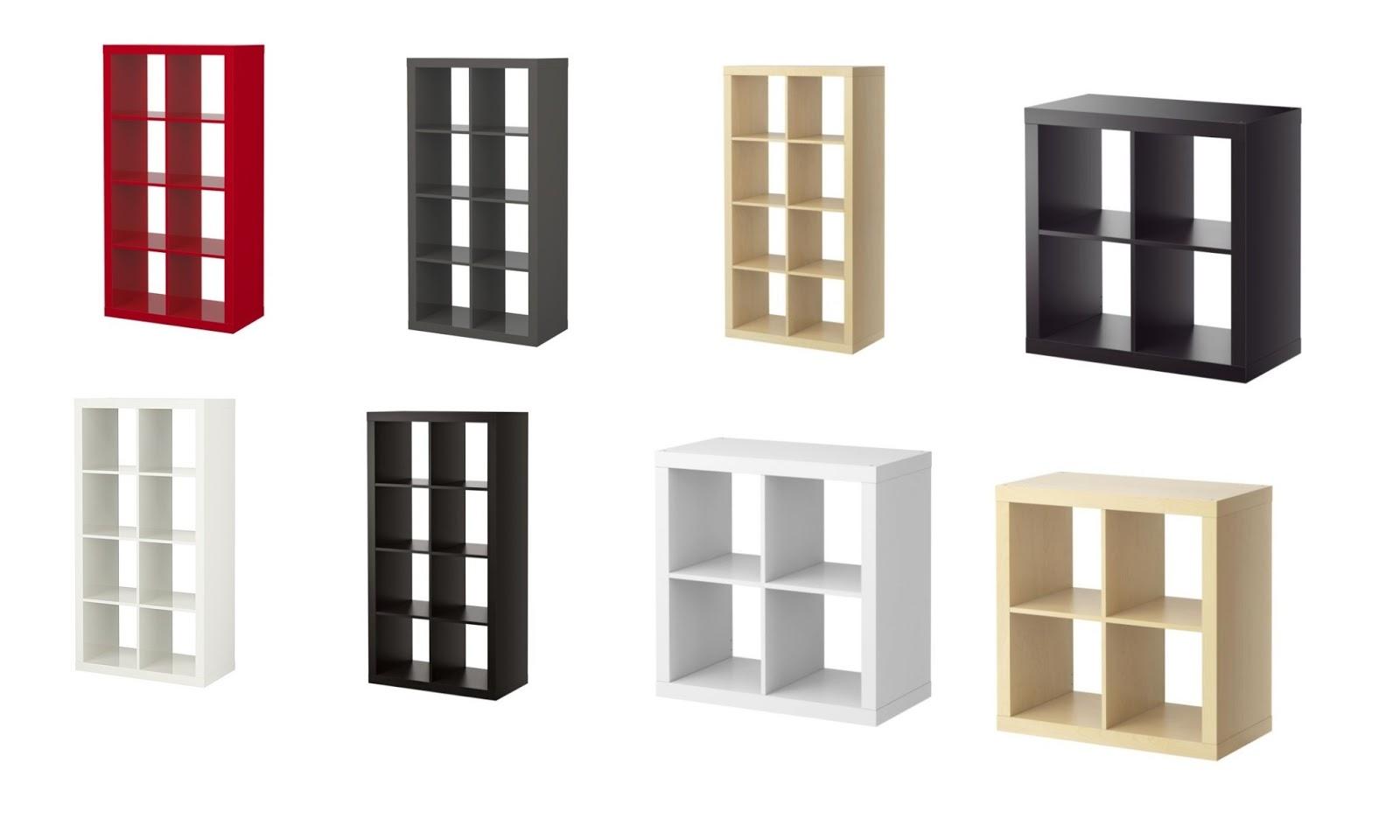 Viaje al fin del ikea hyperbole for Ikea puertas para estanterias