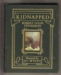 secuestrados
