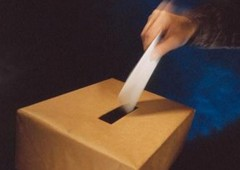 El arma electoral definitiva