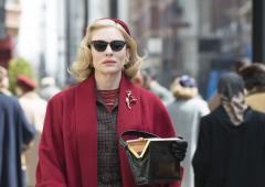"""""""Carol"""": la vida que puede vivirse"""