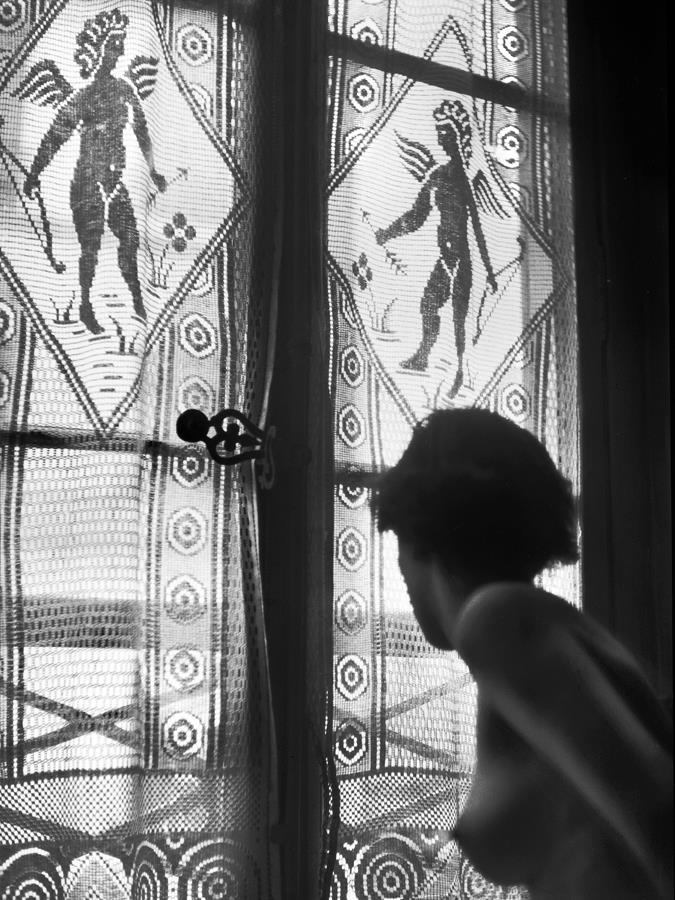 Foto Rene Groebli
