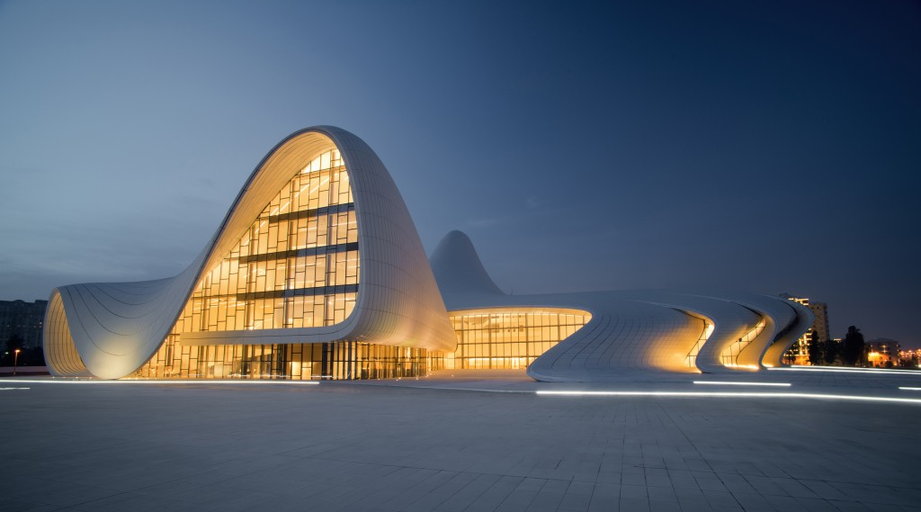 Heydar-Aliyev-Centre-Zaha-Hadid-Architects