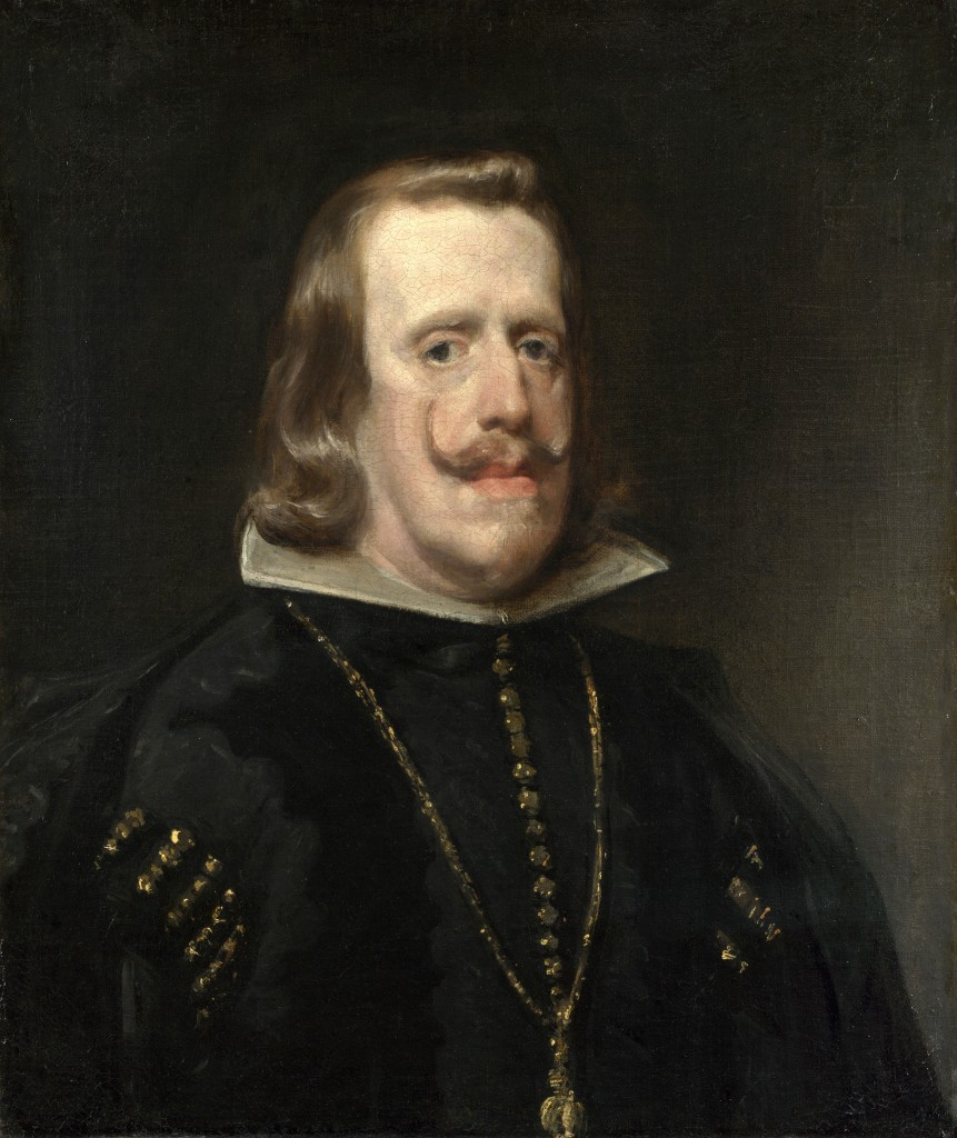 Philip_IV_of_Spain - copia