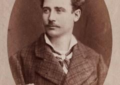 Recordando a un tal Josef Keller