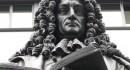 A los 300 años de la muerte de Leibniz