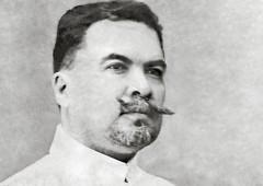 Rubén Darío, poesía inactual…
