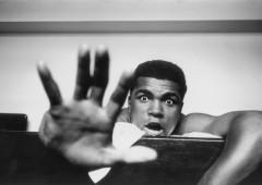 Cassius clay vs. Mohamed Ali: dos formas de  luchar por una vida