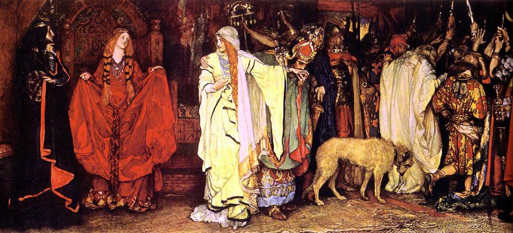 king-lear-cordelia-s-farewell-1898