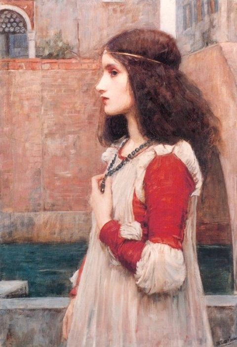waterhouse_juliet