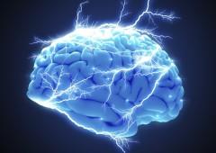 """Mente-cerebro y """"emergentismo"""""""