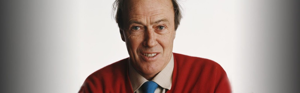 roald-dahl-getty-1600x500-108874289