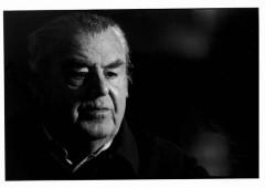 Jean Pierre Vernant: el perfil de un europeo