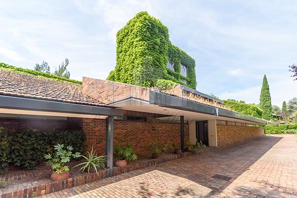 2407-vivienda-en-venta-en-puerta-de-hierro-madrid-casa-huarte-23
