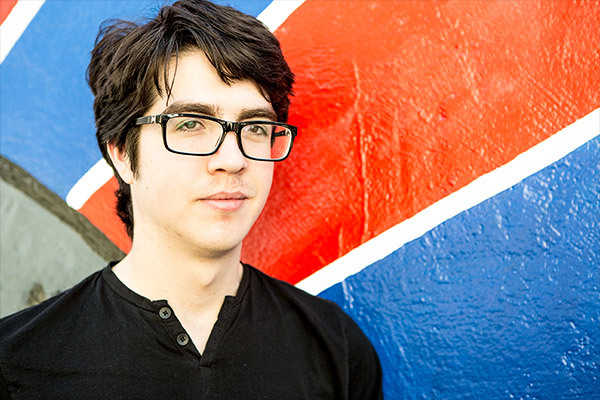 car-seat-headrest-by-philip-cosores-600-01