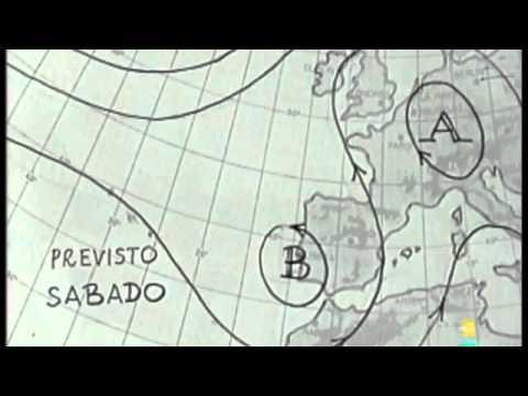 mapa-del-tiempo