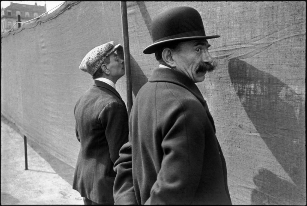 BELGIUM. 1932. BELGIUM. Brussels. 1932.