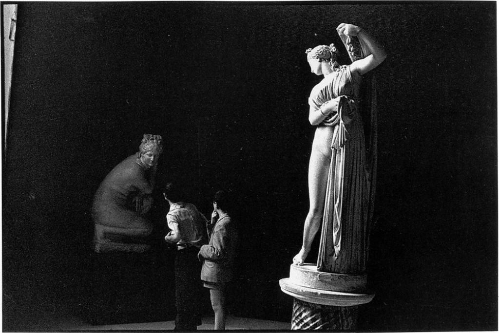 henri-cartier-bresson-museum-naples-1963