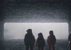 """""""La llegada"""", el momento Villeneuve"""