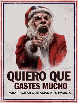falsa-navidad