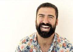 La banalidad de la risa