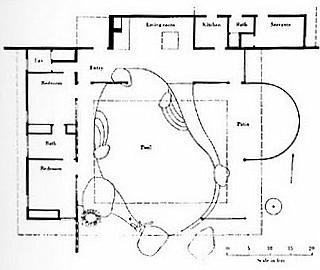 loewy-house-1-5 (1)