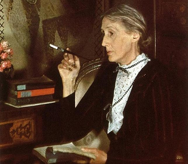 virginia-woolf-exposicion-londres-644x562