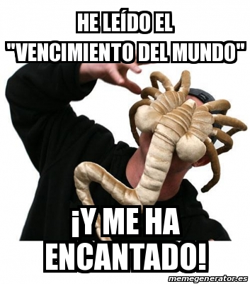meme-5
