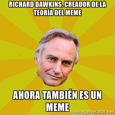 memes-2