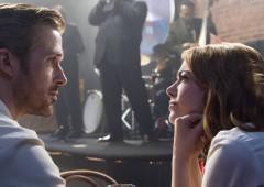 """""""La La Land"""": la vida como podría haber sido"""