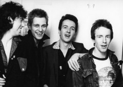 El punk se hace cuarentón (1977-2017), I: Orígenes…