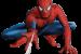 Amor a(l asombroso) Spiderman