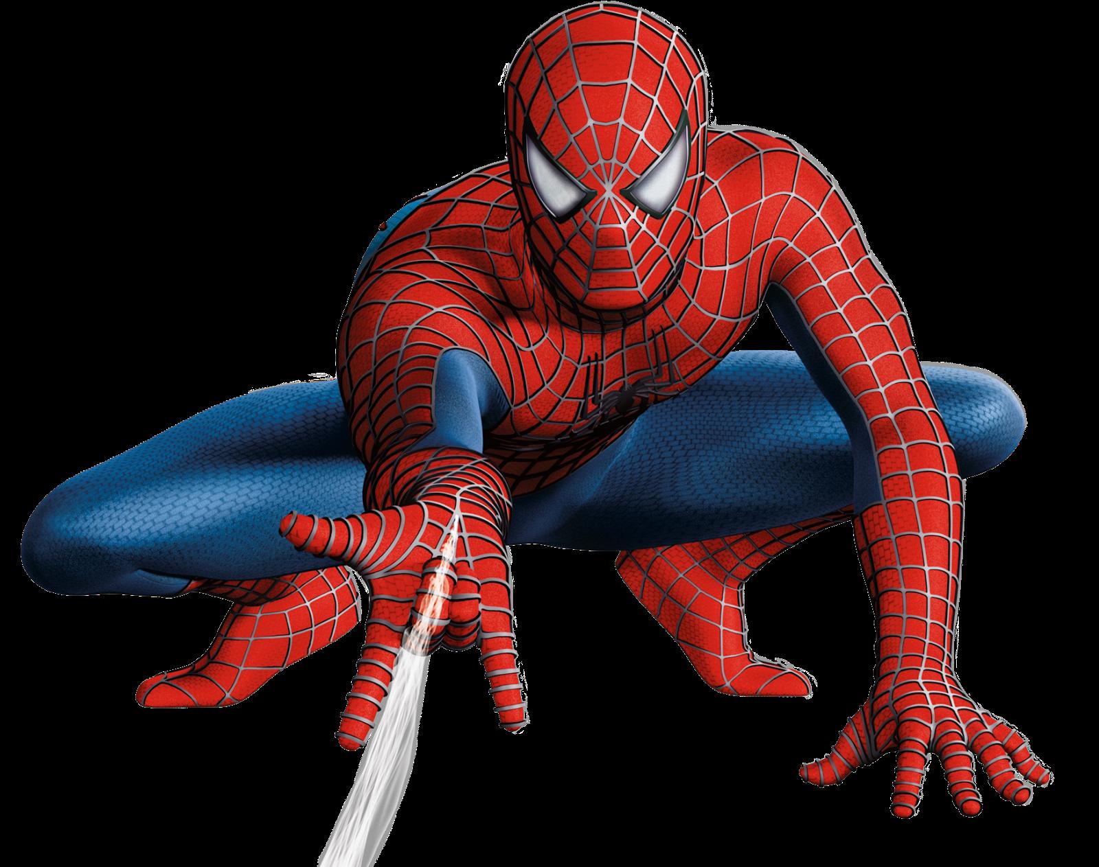 Spiderman: Amor A(l Asombroso) Spiderman
