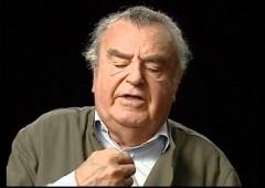 Jean Pierre Vernant: un europeo a la altura de las circunstancias